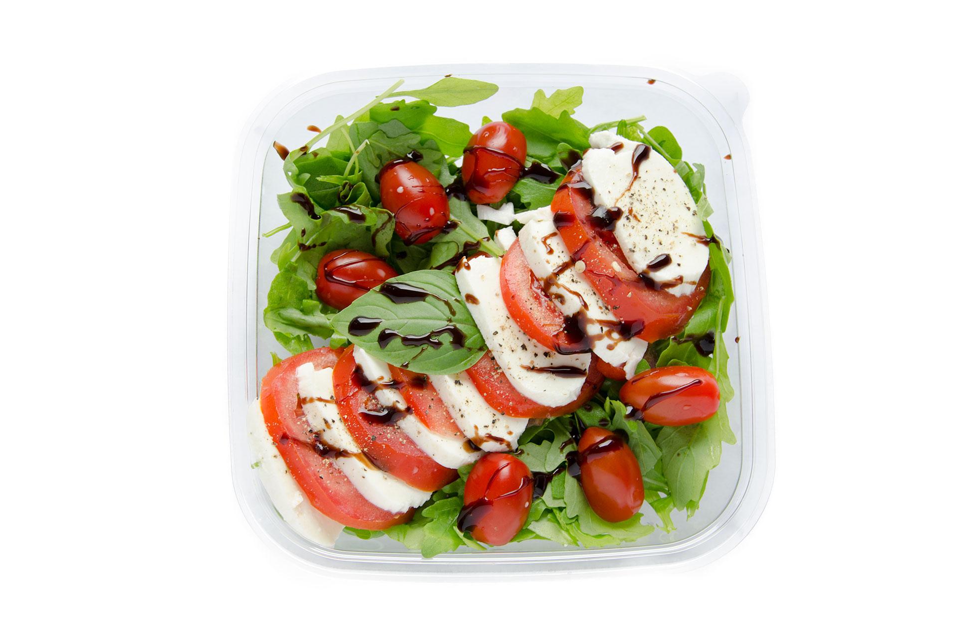 Salade 16