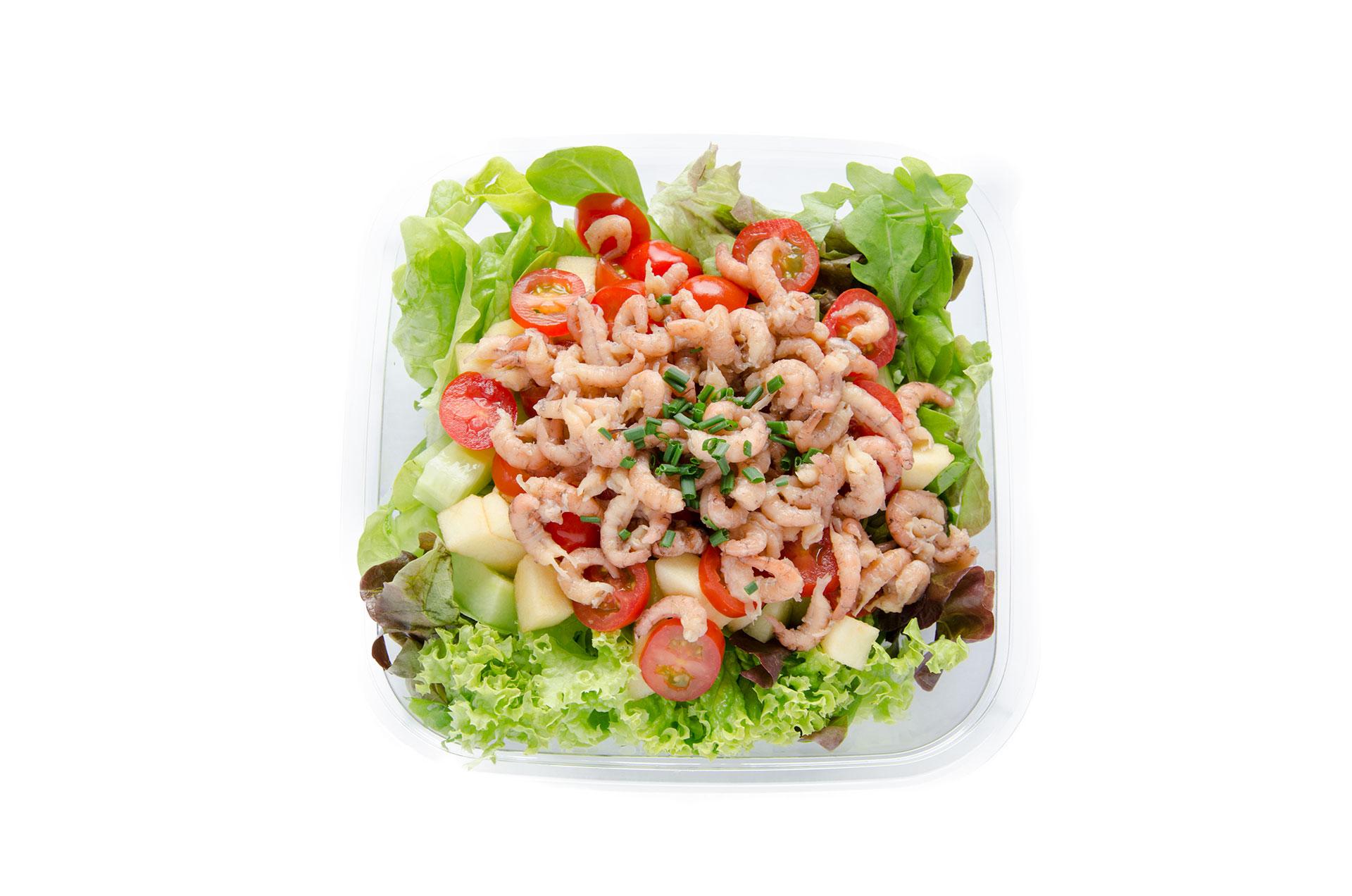 Salade 6