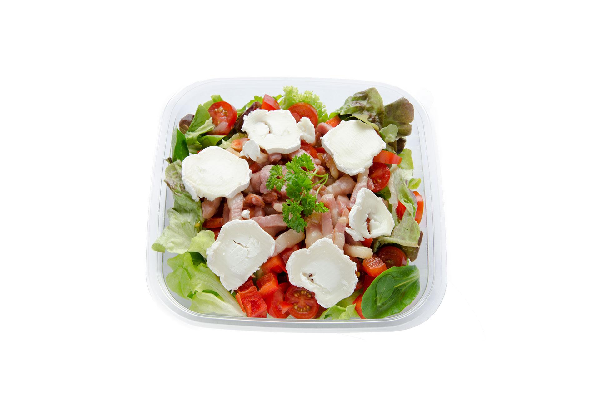 salade14