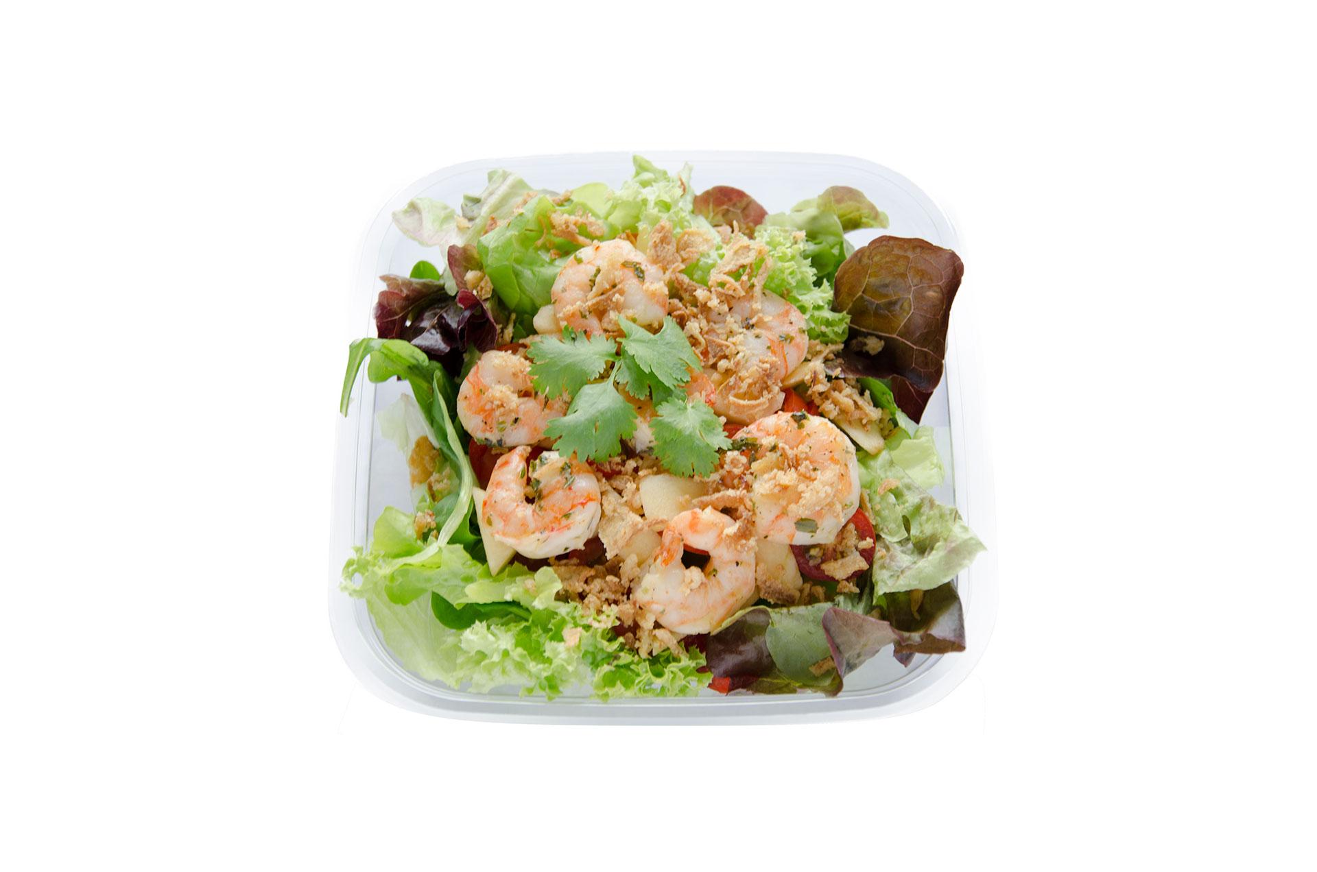 salade16