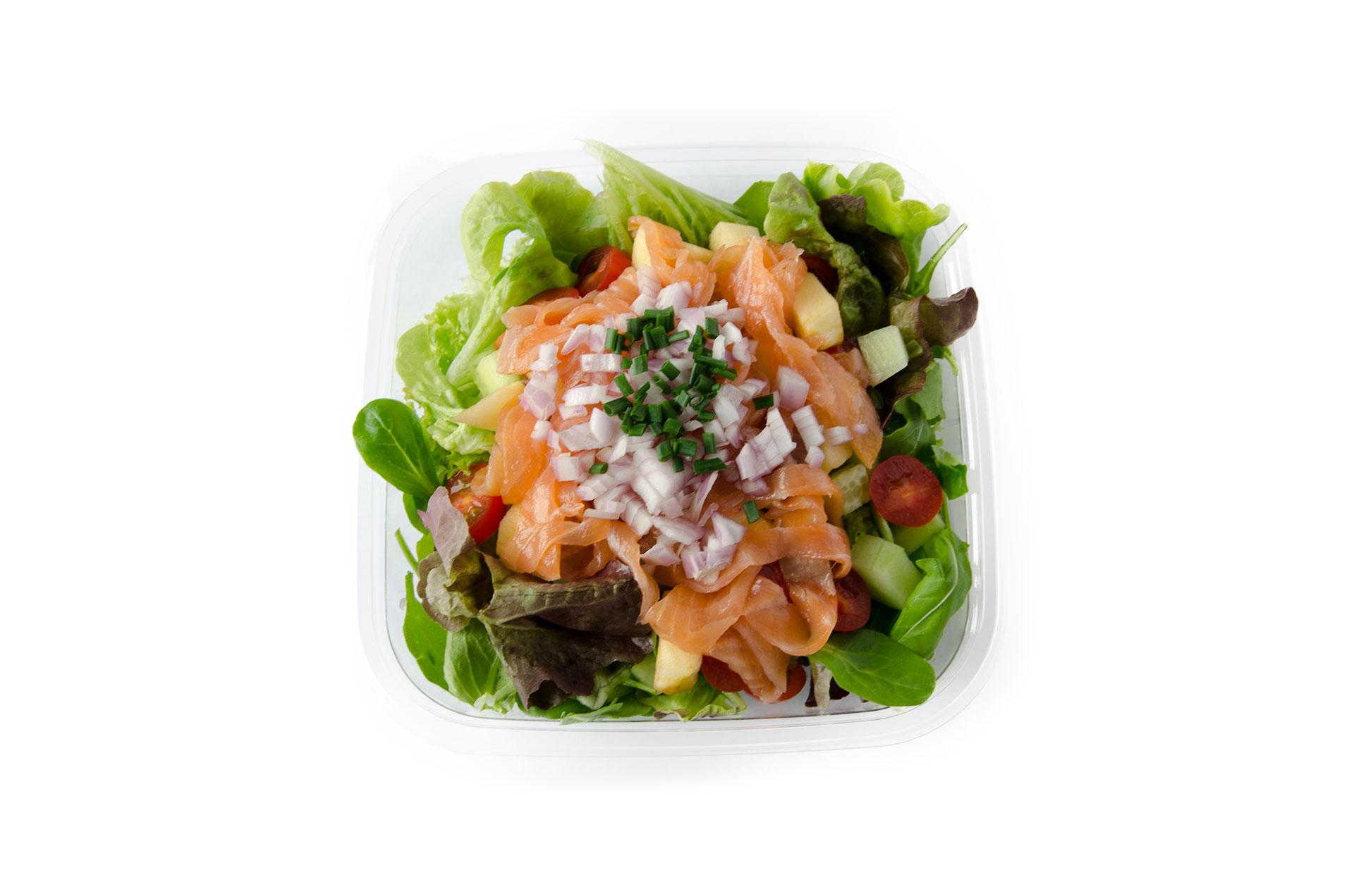 salade17