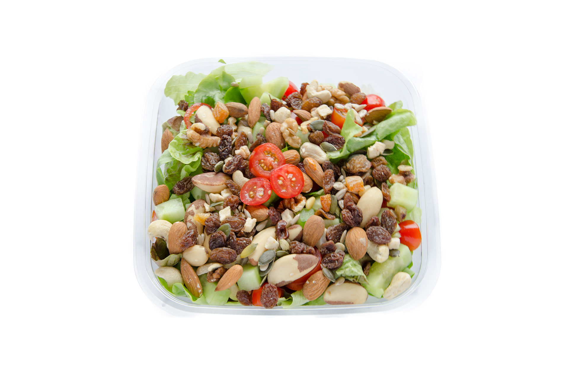 Salade 9
